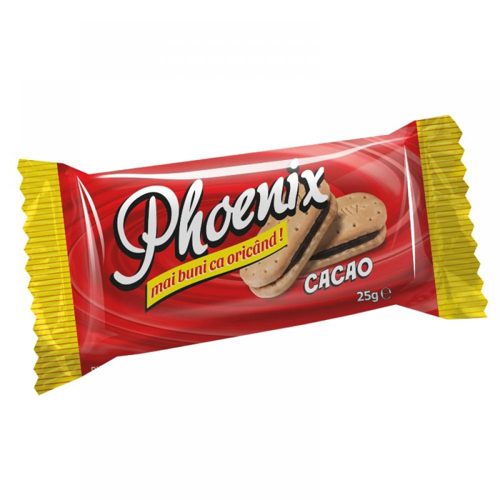 Phoenix biscuiti