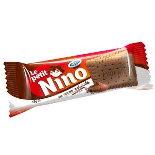 Le petit NINO - cocoa