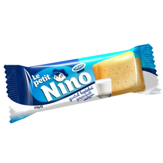 Le petit NINO - lapte