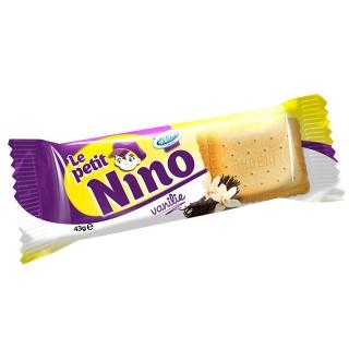 Le petit NINO - vanilie