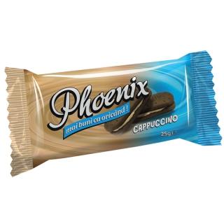 Phoenix crema Capuccino